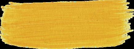 F3B3EFAE-E08B-4B6C-AE35-39F35A4FBC5E_edited.png
