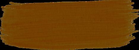 F3B3EFAE-E08B-4B6C-AE35-39F35A4FBC5E_edited_edited.png