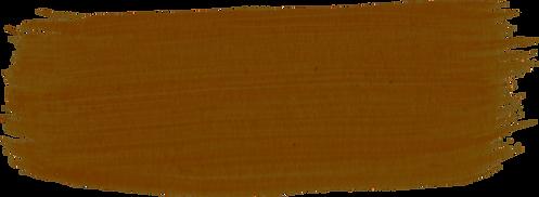 F3B3EFAE-E08B-4B6C-AE35-39F35A4FBC5E_edi