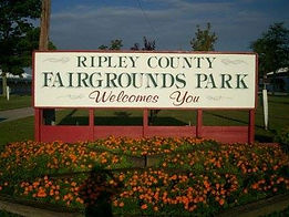Ripley County Parks & Recreation