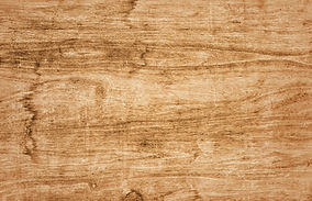 wooden-wood-backgrounds-textured-pattern