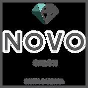 NOVO SQ WEB.png