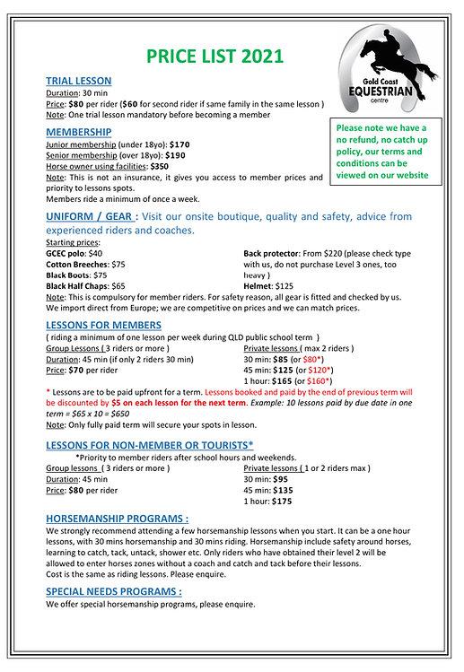 Price List Page 1.jpg