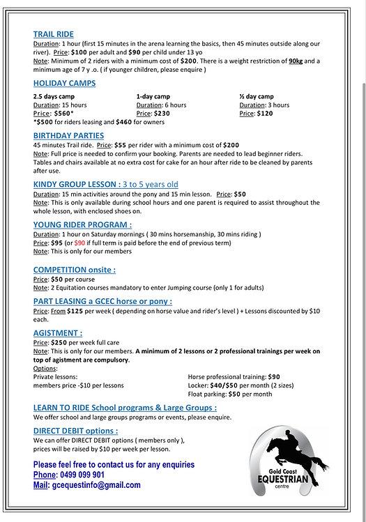 Price list Page 2.jpg