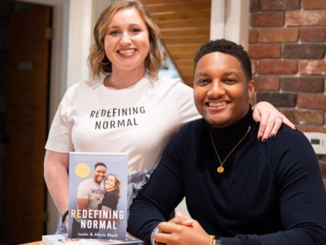 Redefining Normal: How Two Foster Kids Beat the Odds