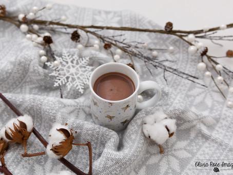 Blogmas #3- Christmas bucket list