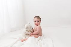 baby photographer peterborough cambridgeshire