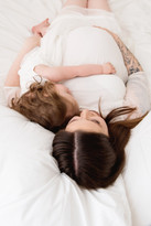 maternity-photographer-peterborough