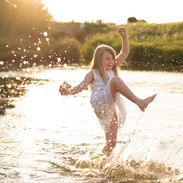 natural-child-photographer-peterborough-2resize.jpg