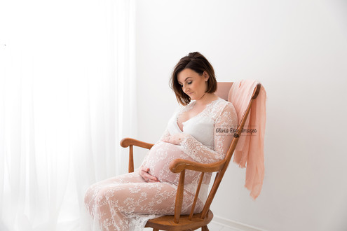 maternity-photographer-peterborough