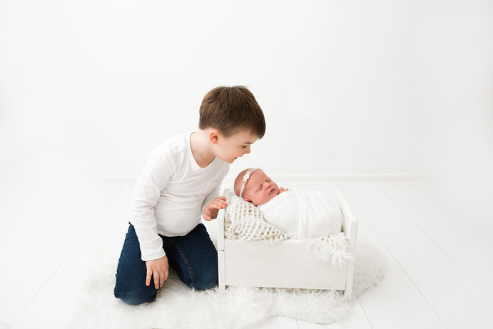 newborn-photographer-peterborough