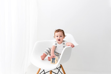 first-birthday-session-Peterborough-Camb