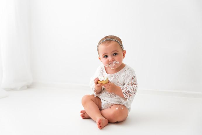 cake-smash-photographer-peterborough
