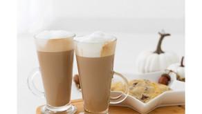 Best DIY Pumpkin Spiced Latte hack ever!