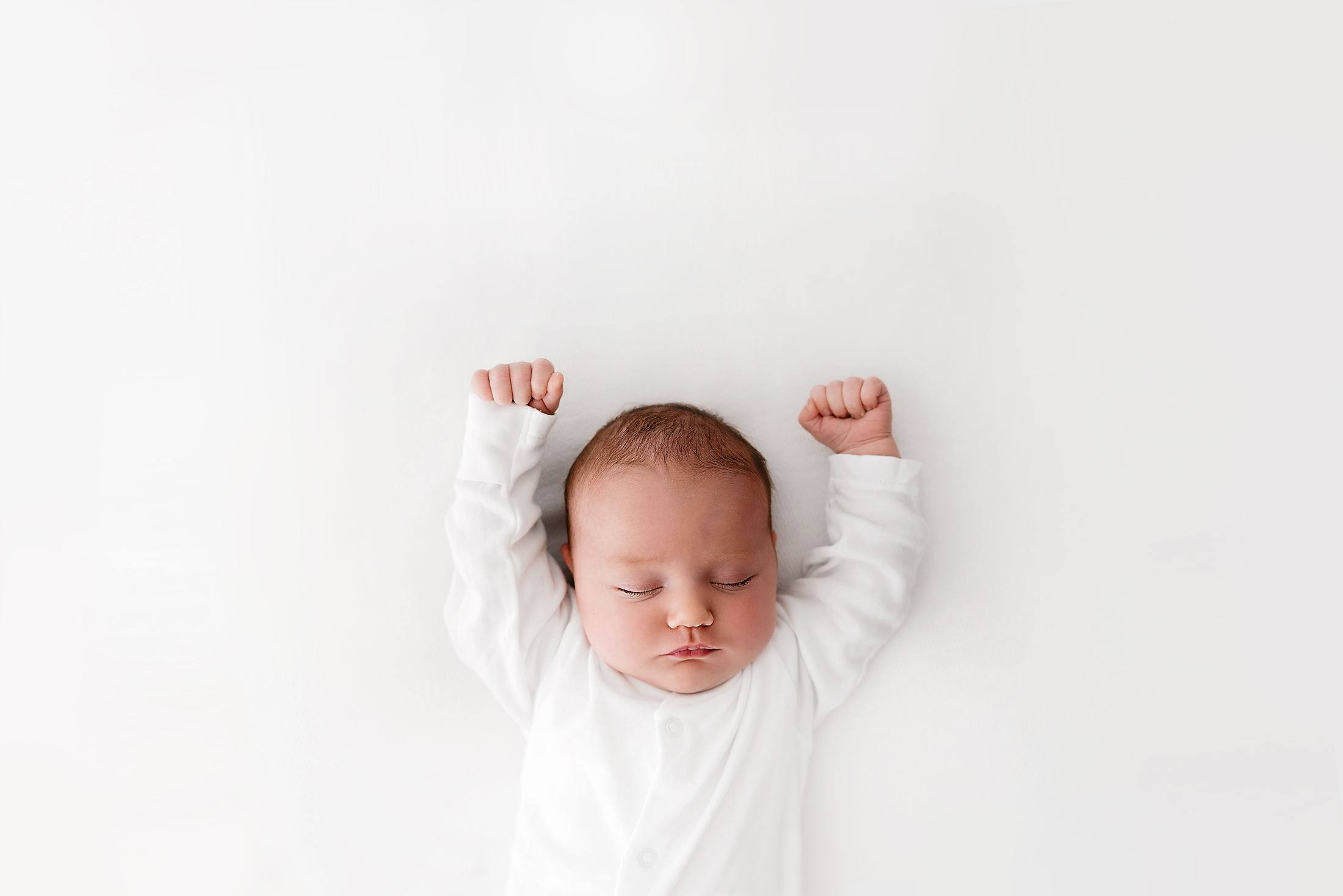 newborn-photographer-peterborough-15