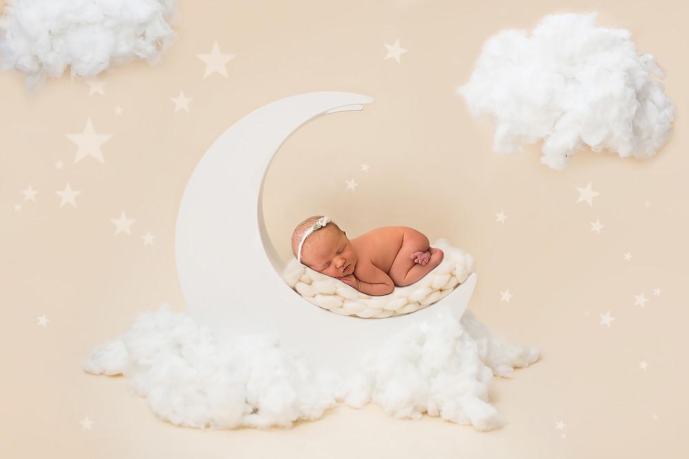 newborn photographer Peterborough