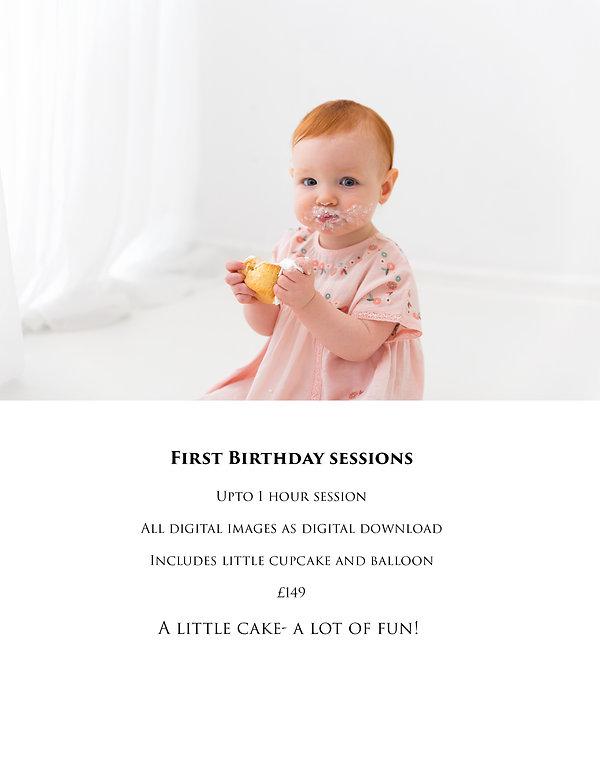firstbirthdaypackage.jpg