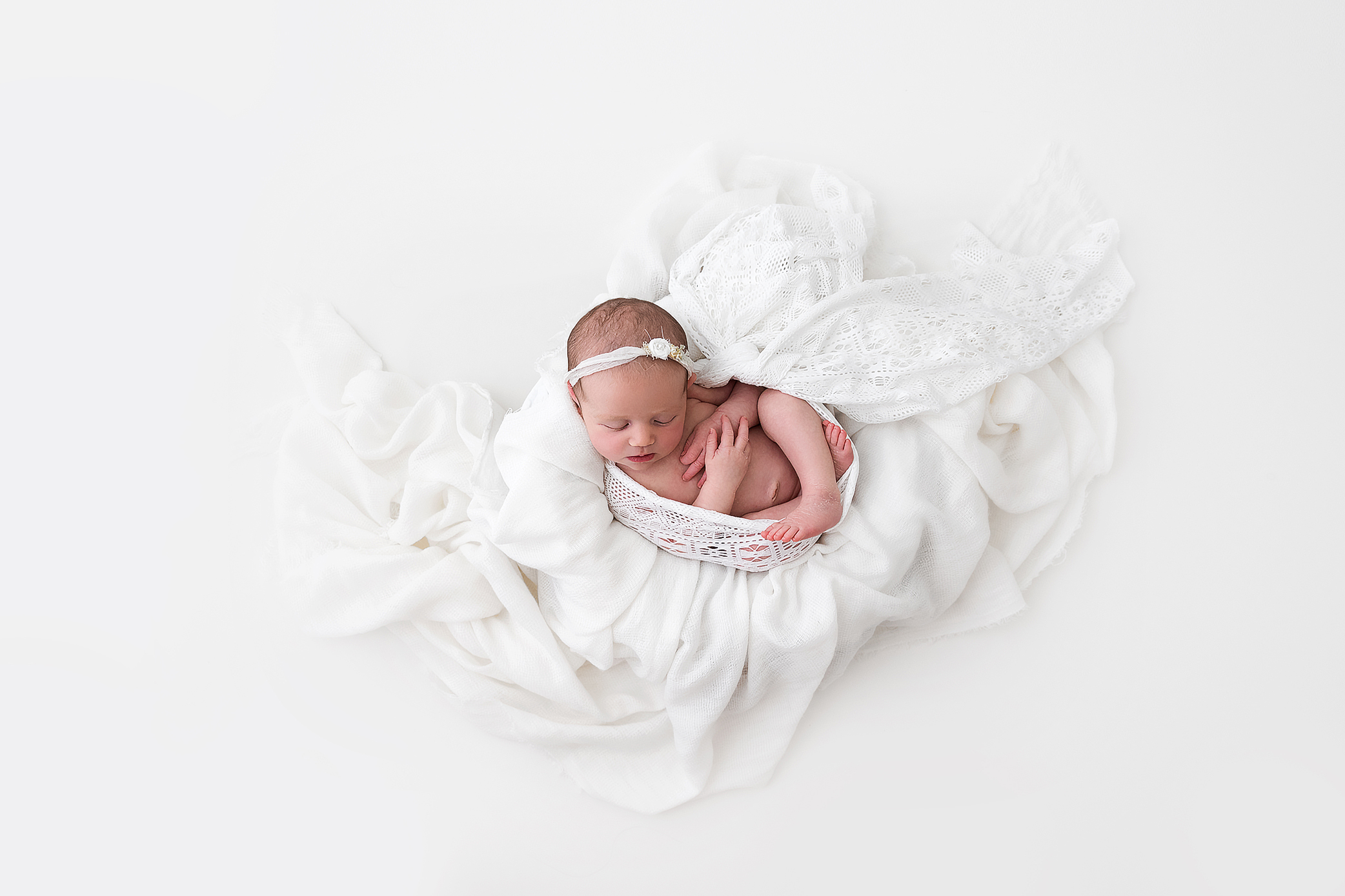 newborn-photographer-peterborough-03