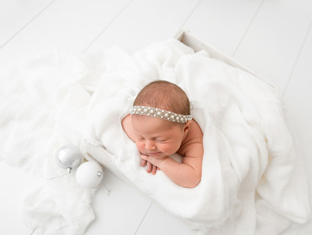 Matilda's newborn session | Newborn Photographer Peterborough Cambridgeshire