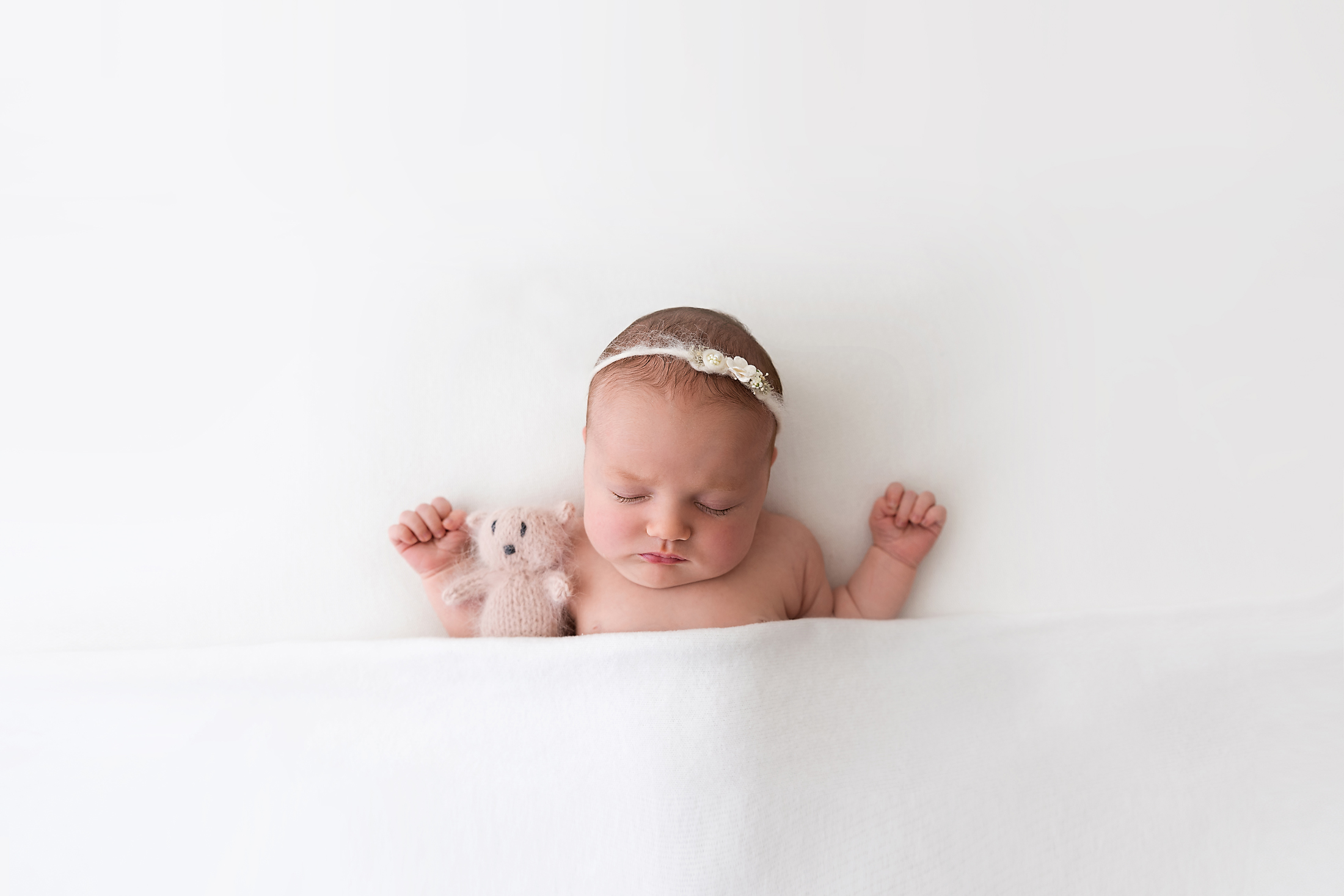 newborn-photographer-peterborough-01