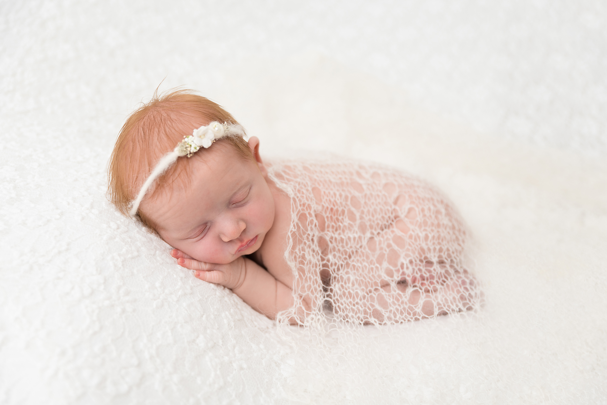 newborn-photographer-peterborough-cambridgeshire-13