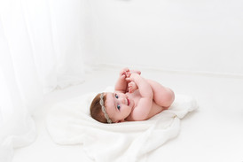 baby session peterborough