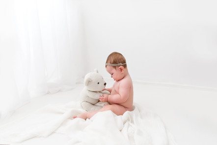 newborn photographer peterborough cambridgeshire