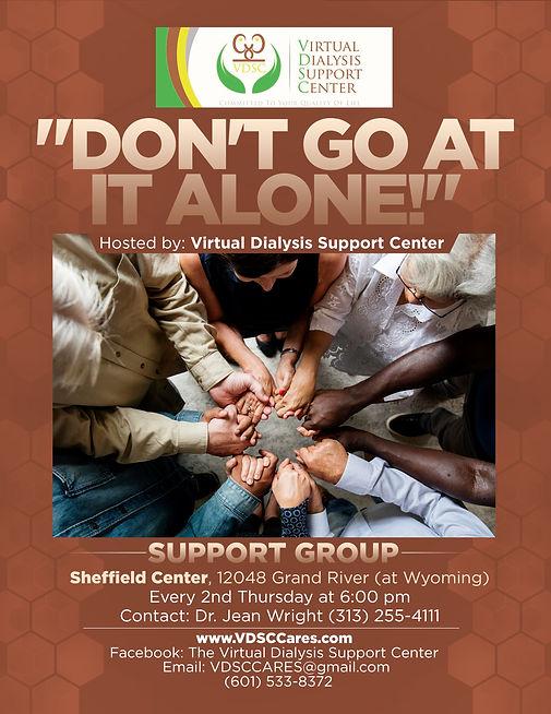 VDSC Support Group Flier.jpg
