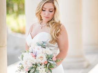 Mikayla's Bridals