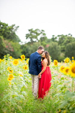 engagementsession-2-53