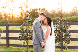 FullerWedding-3406