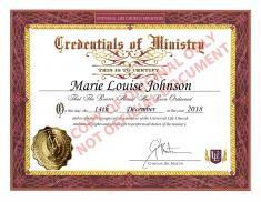 ordination-certificate-TWFyaWUgTG91aXNlI