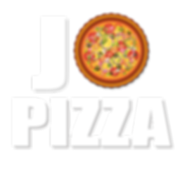jo-pizza-logo-vertical.png