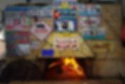 four-jo-pizza