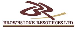 Brownstone Logo.PNG
