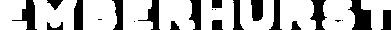 Emberhurst+Logo.png