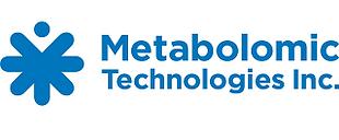 MTI_logo_colour_small.png