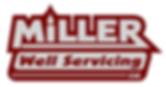 Miller Well Servicing Logo.PNG