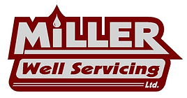 Miller Well Servicing Logo.PNG
