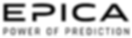 epica logo.PNG