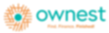 Ownest logo.PNG