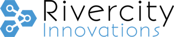 rci-logo-blue.png