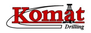 Komat Logo.PNG