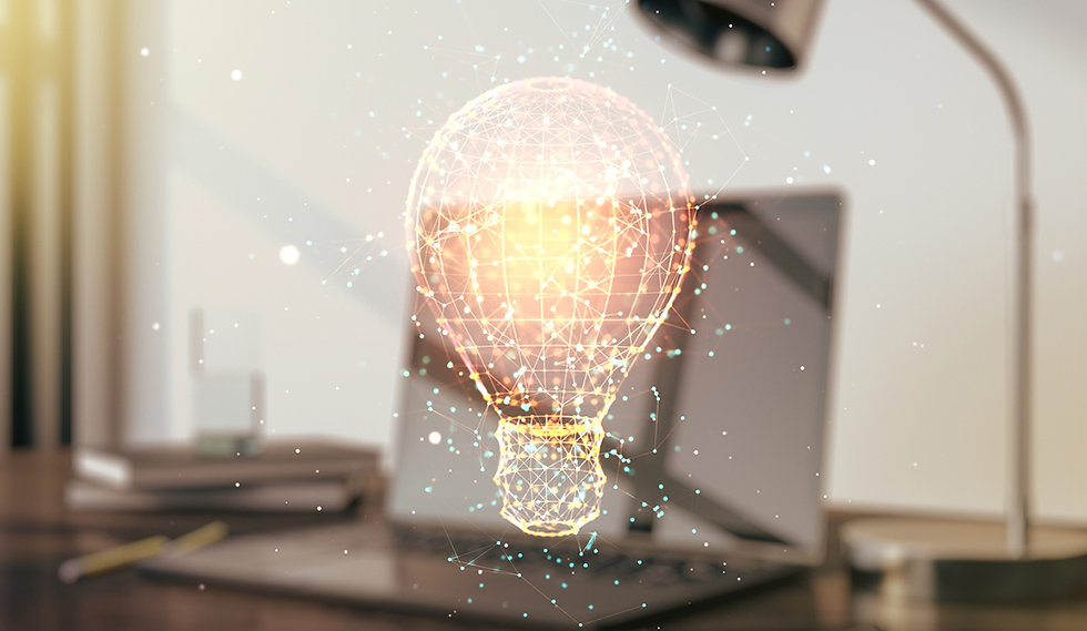 webinar_lightbulb_1221735379.jpg