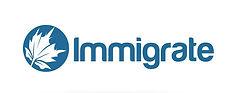 Immigrate Logo .jpg