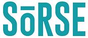 Sorse logo.PNG