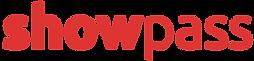 showpass-logo-red.png