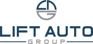 Lift Auto Group Ltd_Logo_Final_PNG.png