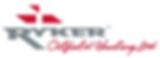ryker logo.PNG