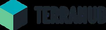 Logo-horizontal-Terrahub.png